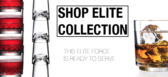 Shop Drinique Elite Collection